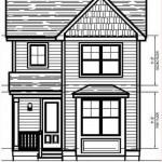 Magnolia - Charleston Landmark Builders - Real Deal with Neil
