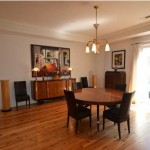 Fresh 5 - French Quarter Homes for Sale - 1-B Vendue Range - Real Deal with Neil