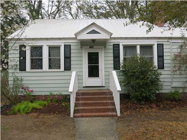 Riverland Terrace Homes for Sale - 2150 Edisto Ave. - Real Deal with Neil