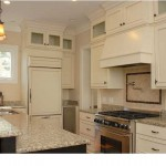 Fresh 5 - I'On Homes for Sale - 23 Fairhope, - Real Deal with Neil