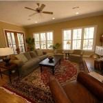 Fresh 5 - Old Village Homes for Sale - 637 Gate Post Dr. - Real Deal with Neil