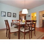 Fresh 5 - North Central Homes for Sale - 72 Maple St. - Real Deal with Neil