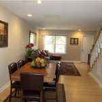 Fresh 5 - Harleston Village Homes for Sale - 9 Halsey St., - Real Deal with Neil