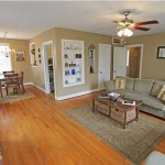 Fresh 5 - Byrnes Down Homes for Sale - 25 Craven Ave. - Real Deal with Neil