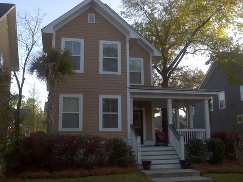 Park Circle Homes for Rent - 5272 E Dolphin St. - Oak Terrace Preserve - Real Deal with Neil