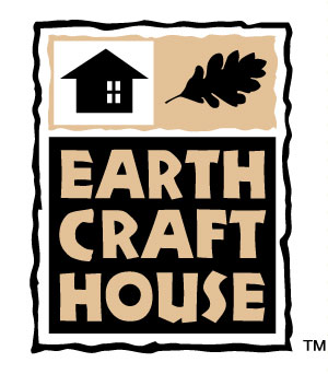 EarthCraft Homes - Park Circle - Real Deal with Neil