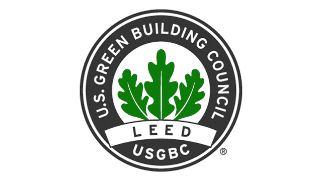 LEED Certified Homes - Park Circle - Real Deal with Neil