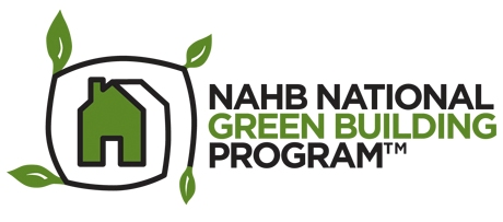 NAHB Green Certified Homes - Park Circle - Real Deal with Neil