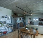 Fresh 5 - Charleston's Best Live/Work/Play Homes - 1-353 Cool Blow St. - Real Deal with Neil