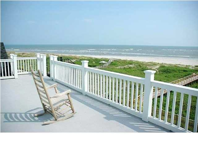 Fresh 5 - Best Beach Homes - 110 Ocean Blvd. - Real Deal with Neil