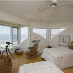 Fresh 5 - Best Beach Homes - 118 Ocean Blvd. - Real Deal with Neil