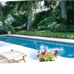 Fresh 5 - Charleston's Best Live/Work/Play Homes - 17 41st Ave. - Real Deal with Neil