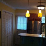 Fresh 5 - Charleston's Best Live/Work/Play Homes - 229-2 Plymouth Ave. - Real Deal with Neil