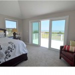 Fresh 5 - Best Beach Homes - 2708 Palm Blvd. - Real Deal with Neil