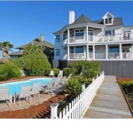 Fresh 5 - Best Beach Homes - - Real Deal with Neil