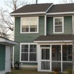 Park Circle Home for Rent - 5132 E Liberty Park Cir - Real Deal with Neil