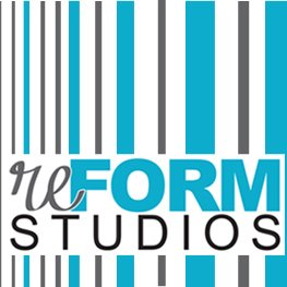 Best Places to get Fit in Park Circle - ReFORM Studios - Real Deal with Neil
