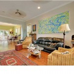 Fresh 5 - Charleston's Best Live/Work/Play Homes - 14 Maverick St. - Real Deal with Neil