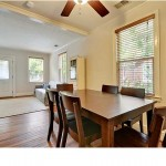 Fresh 5 - Charleston's Best Live/Work/Play Homes - 22 Lyttleton St. - Real Deal with Neil