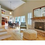 Fresh 5 - Charleston's Best Live/Work/Play Homes - 4 Gordon St. - Real Deal with Neil