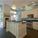 Fresh 5 - Charleston's Best Live/Work/Play Homes - 38 South Battery - Real Deal with Neil