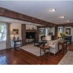 Fresh 5 - Charleston's Best Live/Work/Play Homes - 401 Patjens Ln. - Real Deal with Neil