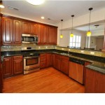 Fresh 5 - Charleston's Best Live/Work/Play Homes - 131 Darlington Ave. - Real Deal with Neil