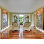 Fresh 5 - Charleston's Best Live/Work/Play Homes - 17 Rebellion Rd. - Real Deal with Neil