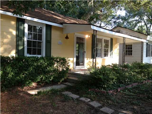 Fresh 5 - Charleston's Best Live/Work/Play Homes - 2054 Maybank Hwy - Real Deal with Neil