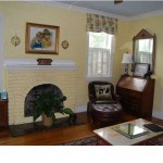 Fresh 5 - Charleston's Best Live/Work/Play Homes - 169 Clark Ave. - Real Deal with Neil