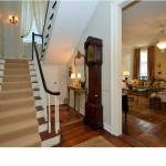 Fresh 5 - Charleston's Best Live/Work/Play Homes - 54 Tradd St. - Real Deal with Neil