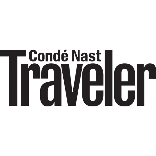Conde Nast Traveler Names Charleston Number 1 City Three Years in a Row!