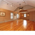 Fresh 5 - Charleston's Best Live/Work/Play Homes - 31 John Galt Way - Real Deal with Neil
