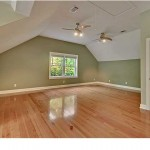 Fresh 5 - Charleston's Best Live/Work/Play Homes - 5018 Baylor Ave. - Real Deal with Neil