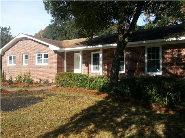 Fresh 5 - Charleston's Best Live/Work/Play Homes - 5352 Hartford Cir. - Real Deal with Neil