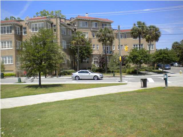 Fresh 5 - Charleston's Best Live/Work/Play Homes - 63-25 Rutledge Ave. - Real Deal with Neil