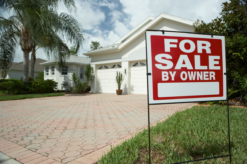Why Now might be a good time to sell your home!
