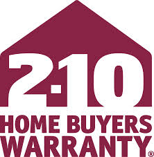 2-10 Home Buyers Warranty Explained