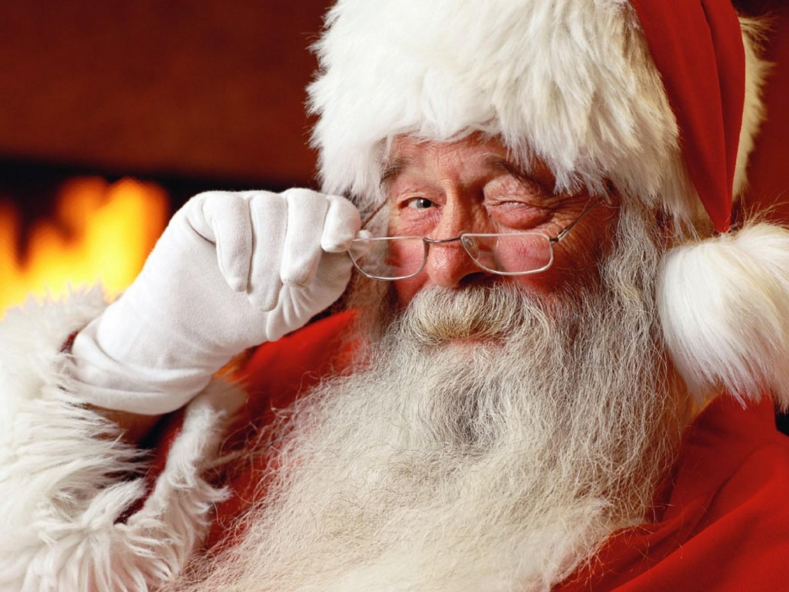 North Charleston Christmas Festival and Parade 2013