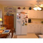 Fresh 5 - Charleston's Best Live/Work/Play Homes - 14 Ascot Alley - Real Deal with Neil