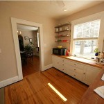 Fresh 5 - Charleston's Best Live/Work/Play Homes - 178 Sans Souci St. - Real Deal with Neil