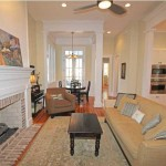Fresh 5 - Charleston's Best Live/Work/Play Homes - 187 Ionsborough St. - Real Deal with Neil