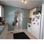 Fresh 5 - Charleston's Best Live/Work/Play Homes - 28 Addlestone Ave. - Real Deal with Neil