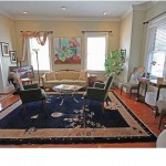 Fresh 5 - Charleston's Best Live/Work/Play Homes - 3 Bennett St. - Real Deal with Neil