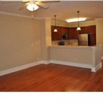Fresh 5 - Charleston's Best Live/Work/Play Homes - 619-C Windermere Blvd. - Real Deal with Neil