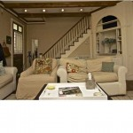 Fresh 5 - Charleston's Best Live/Work/Play Homes - 742 Pitt St. - Real Deal with Neil