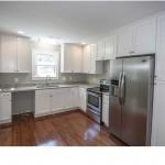 Fresh 5 - Charleston's Best Live/Work/Play Homes - 4403 S Rhett Ave. - Real Deal with Neil