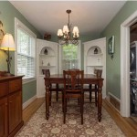 Fresh 5 - Charleston's Best Live/Work/Play Homes - 5 Colleton Dr. - Real Deal with Neil