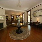 Fresh 5 - Charleston's Best Live/Work/Play Homes - 754 Pitt St. - Real Deal with Neil
