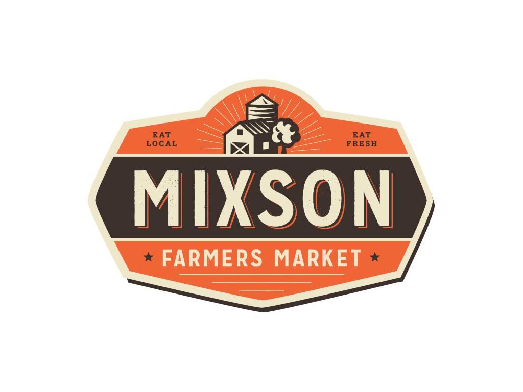 Mixson Farmers Market